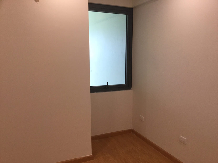 hiện trạng căn hộ chung cư gelexia tam trinh 06