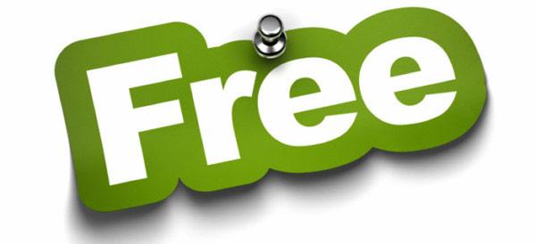 miễn phí thiết kế