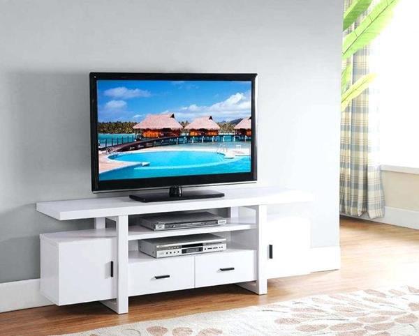 Kệ tivi phong cách hiện đại