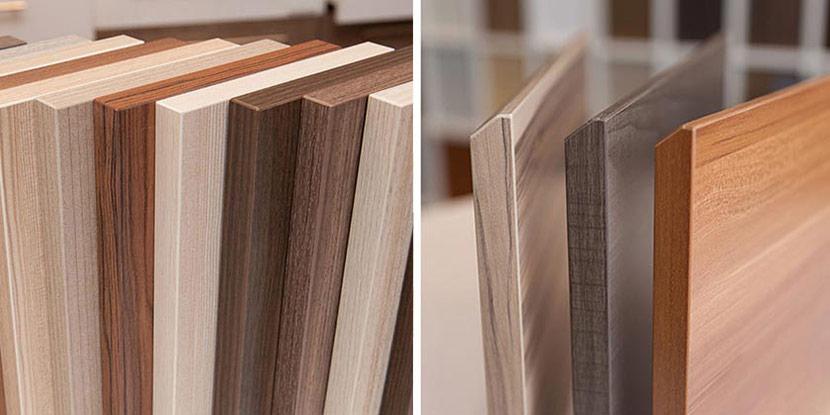 nội thất gỗ công nghiệp trẻ trung và năng động 8