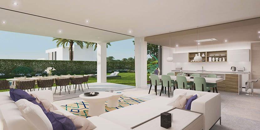thiết kế thi công biệt thự 3 tầng hiện đại có bể bơi bt 230719 1