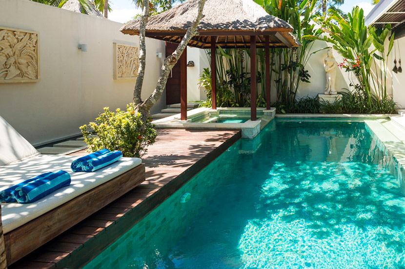 thiết kế thi công biệt thự 3 tầng hiện đại có bể bơi bt 230719 10
