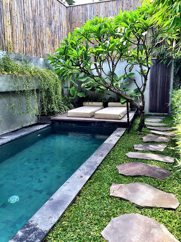 thiết kế thi công biệt thự 3 tầng hiện đại có bể bơi bt 230719 15