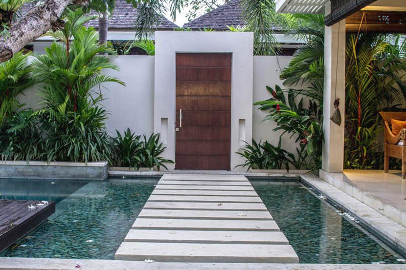 thiết kế thi công biệt thự 3 tầng hiện đại có bể bơi bt 230719 2