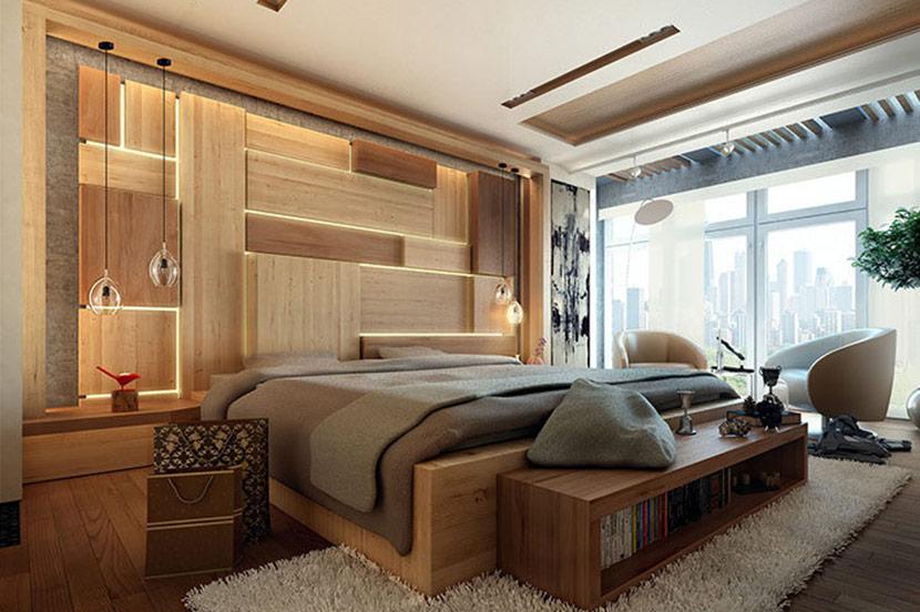thiết kế thi công biệt thự 3 tầng hiện đại có bể bơi bt 230719 4