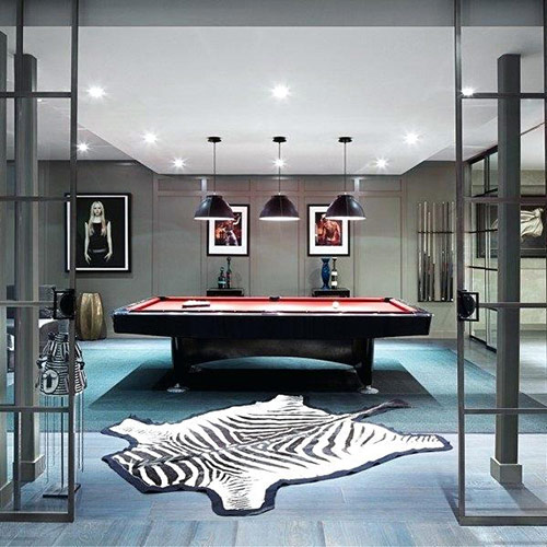 thiết kế thi công biệt thự 3 tầng hiện đại có bể bơi bt 230719 7