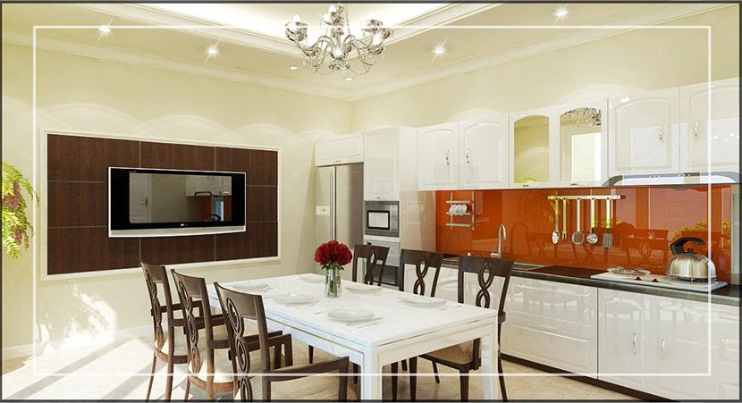 thiết kế thi công biệt thự hiện đại 3 tầng bt 120210 11