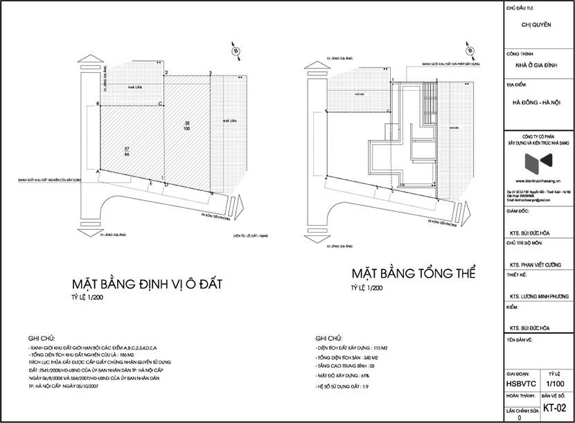 thiết kế thi công biệt thự hiện đại 3 tầng bt 120210 20