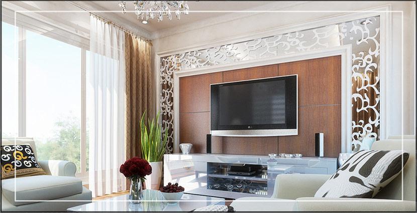 thiết kế thi công biệt thự hiện đại 3 tầng bt 120210 8