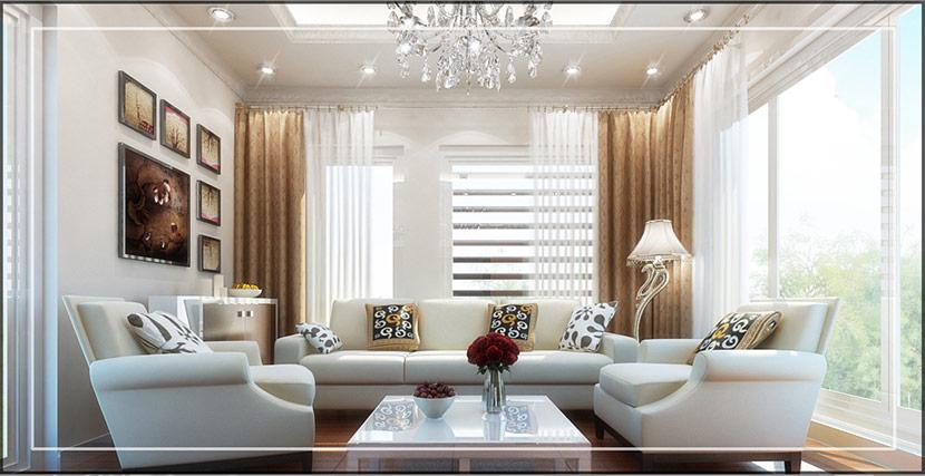 thiết kế thi công biệt thự hiện đại 3 tầng bt 120210 9