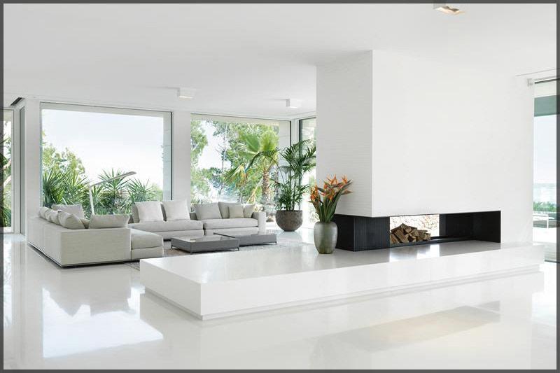 thiết kế thi công nội thất biệt thự hiện đại có bể bơi 04