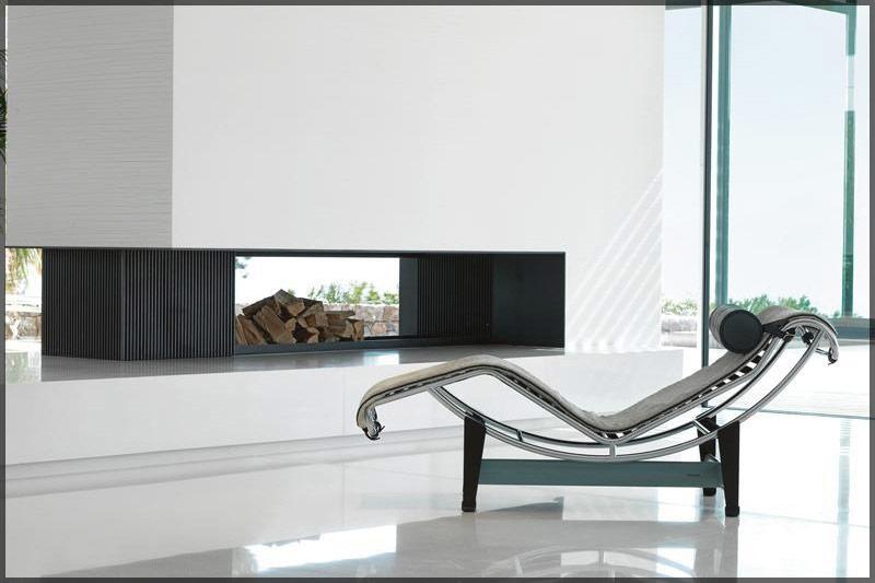 thiết kế thi công nội thất biệt thự hiện đại có bể bơi 21