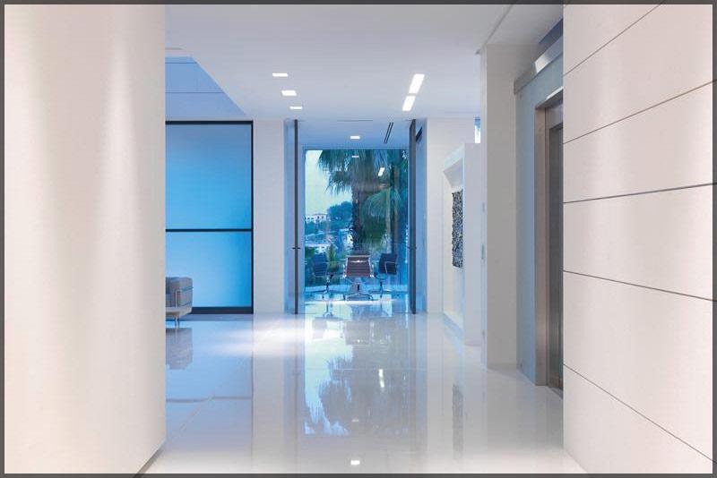 thiết kế thi công nội thất biệt thự hiện đại có bể bơi 27