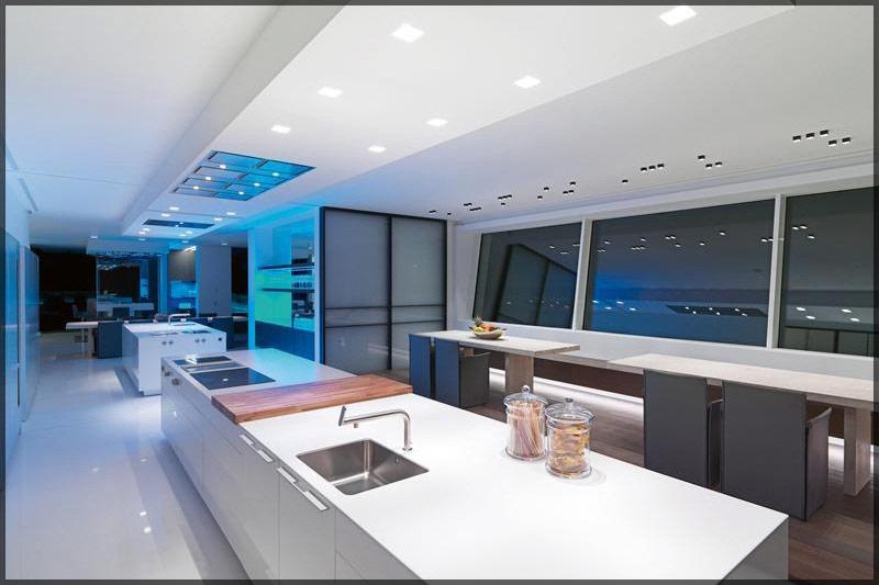 thiết kế thi công nội thất biệt thự hiện đại có bể bơi 28