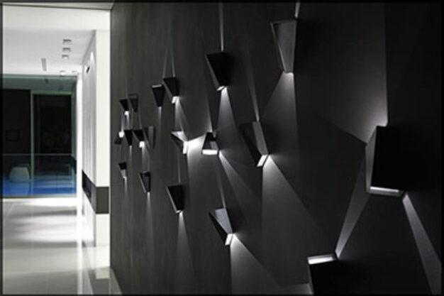 thiết kế thi công nội thất biệt thự hiện đại có bể bơi 29
