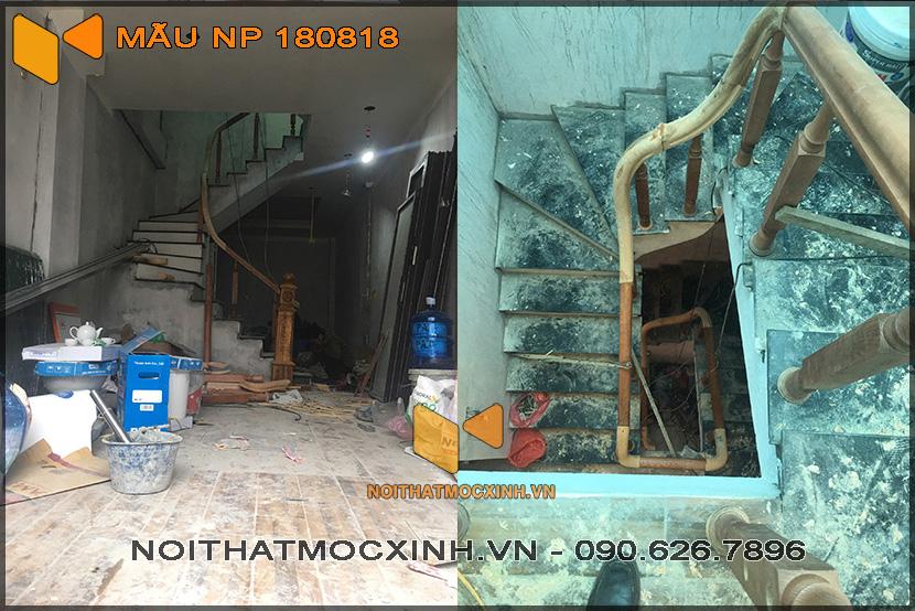 xây nhà liên kề trọn gói giá rẻ 180818 06