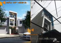 xây nhà liên kề trọn gói giá rẻ 180818 25