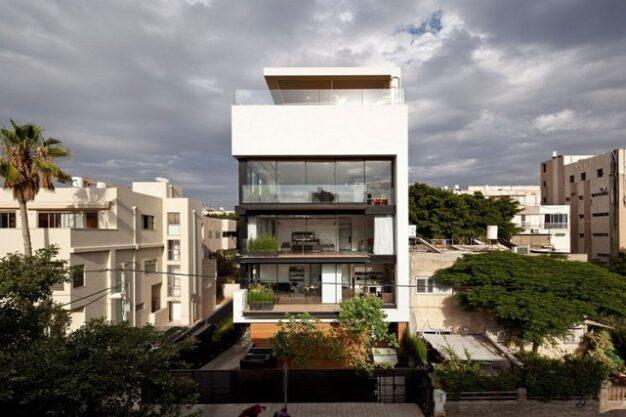 Hướng dẫn thi công xây dựng nhà ở chuẩn từ A-Z