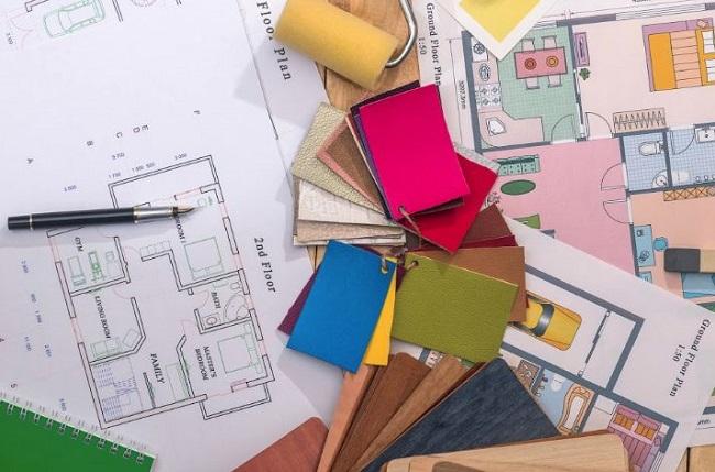 Những sai lầm cần tránh khi xây nhà mới
