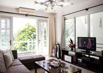 thi công thiết kế nội thất nhà phố hiện đại 040819 11