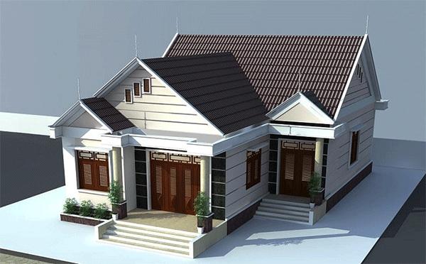 cải tạo nhà cũ nát 3