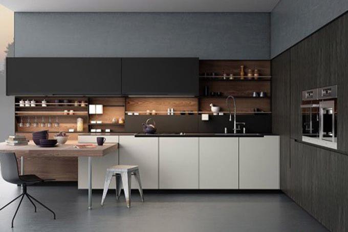 cải tạo nhà bếp đẹp 3