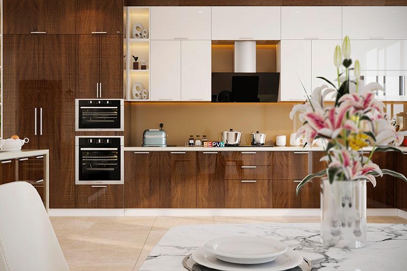 cải tạo nhà bếp đẹp 7