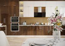 cải tạo nhà bếp đẹp 8