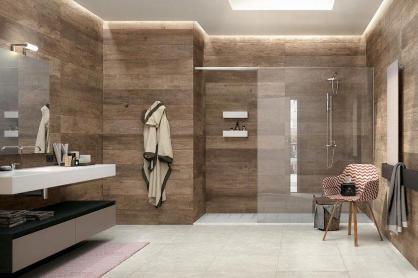 cải tạo phòng tắm 1
