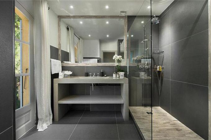 cải tạo phòng tắm 3