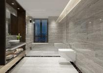 cải tạo phòng tắm 4