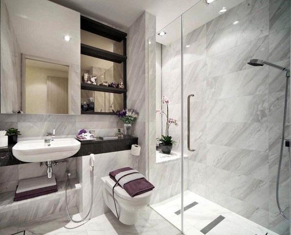 cải tạo phòng tắm 5