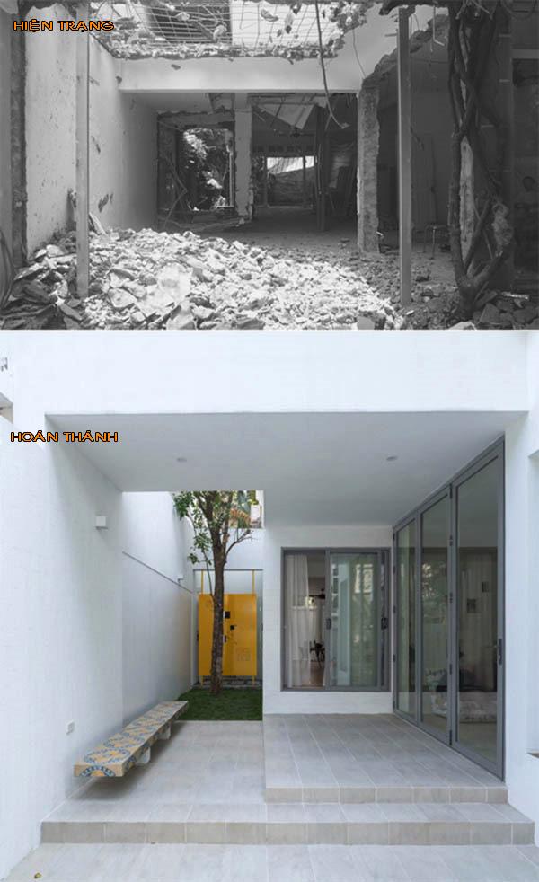 cải tạo sửa chữa nhà 12