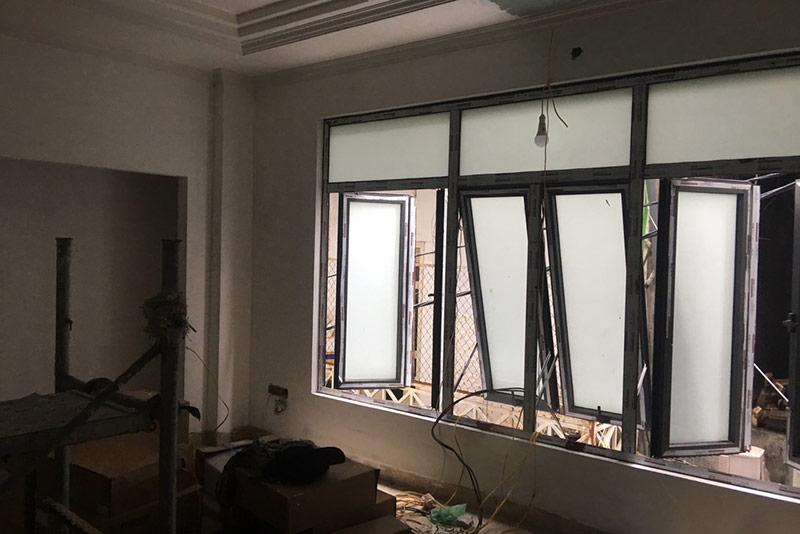 cải tạo sửa chữa nhà 32