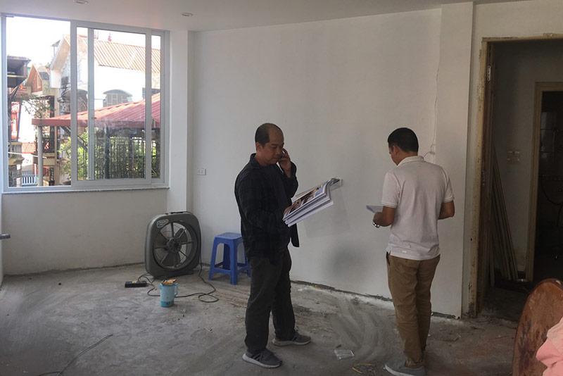 cải tạo sửa chữa nhà 33