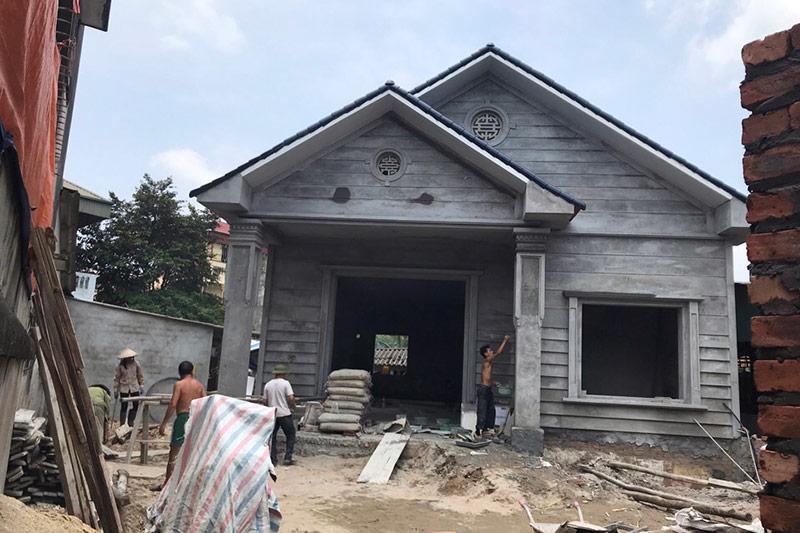 cải tạo sửa chữa nhà 34