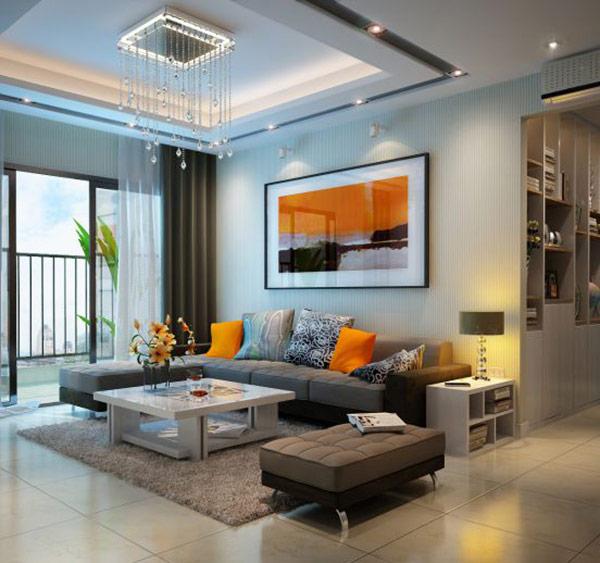 quy trình cải tạo nhà chung cư 5