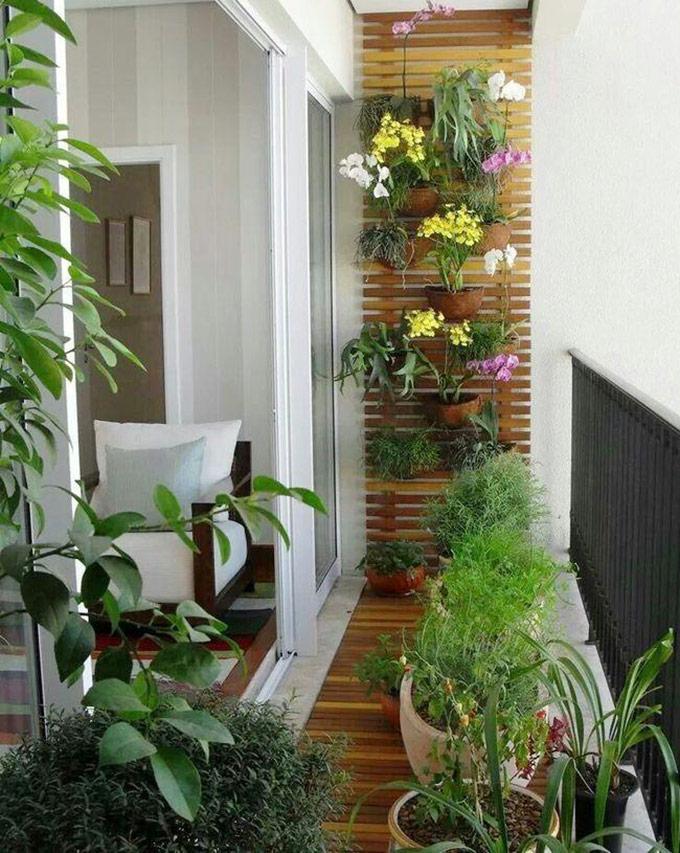 quy trình cải tạo nhà chung cư 6