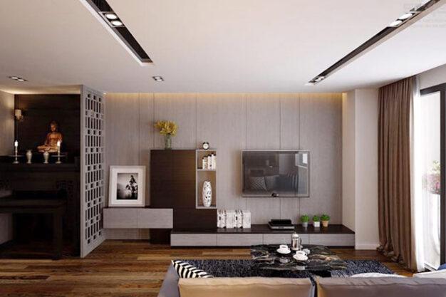 cải tạo chung cư cũ tại hà nội 4