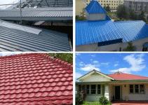 cải tạo nhà mái tôn 2