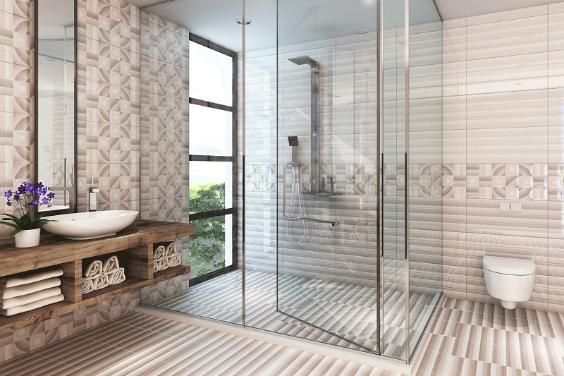 cải tạo nhà tắm 1