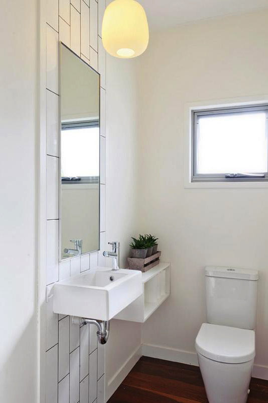 cải tạo thêm nhà vệ sinh 2