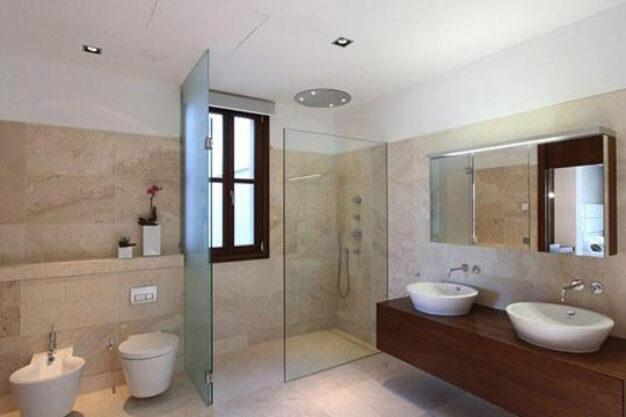 cải tạo thêm nhà vệ sinh 6