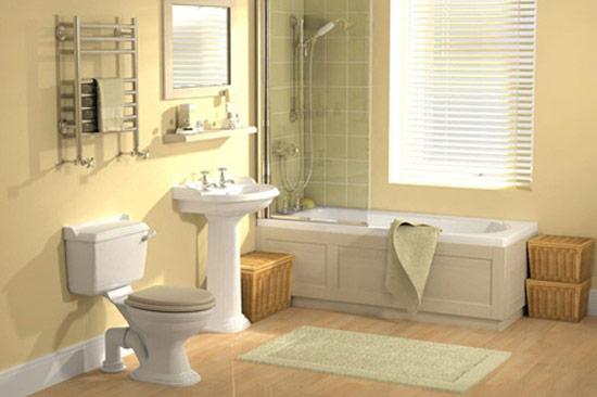 cải tạo thêm nhà vệ sinh