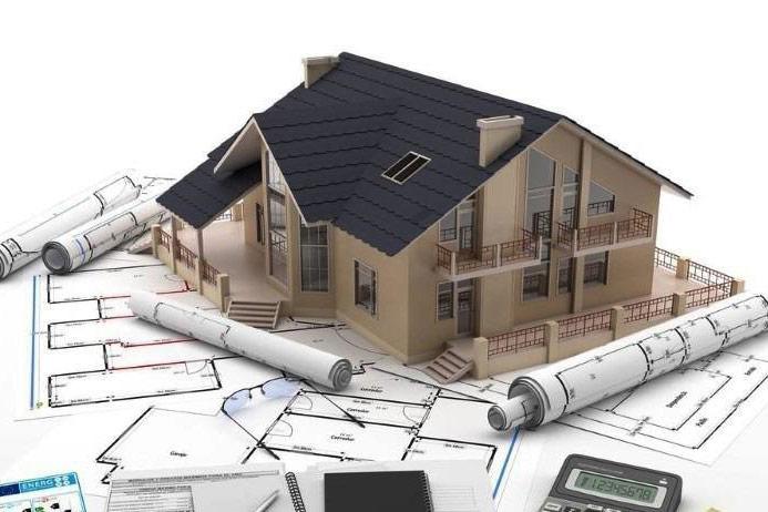 cải tạo nhà cấp 4 thành nhà 2 tầng 1