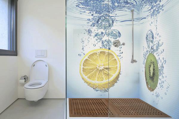 cải tạo nhà tắm nhỏ 1