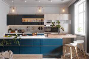 cải tạo nhà bếp 2