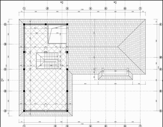 cải tạo nhà gỗ 3 gian