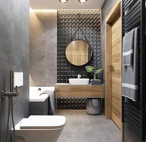lựa chọn gạch ốp nhà vệ sinh đẹp