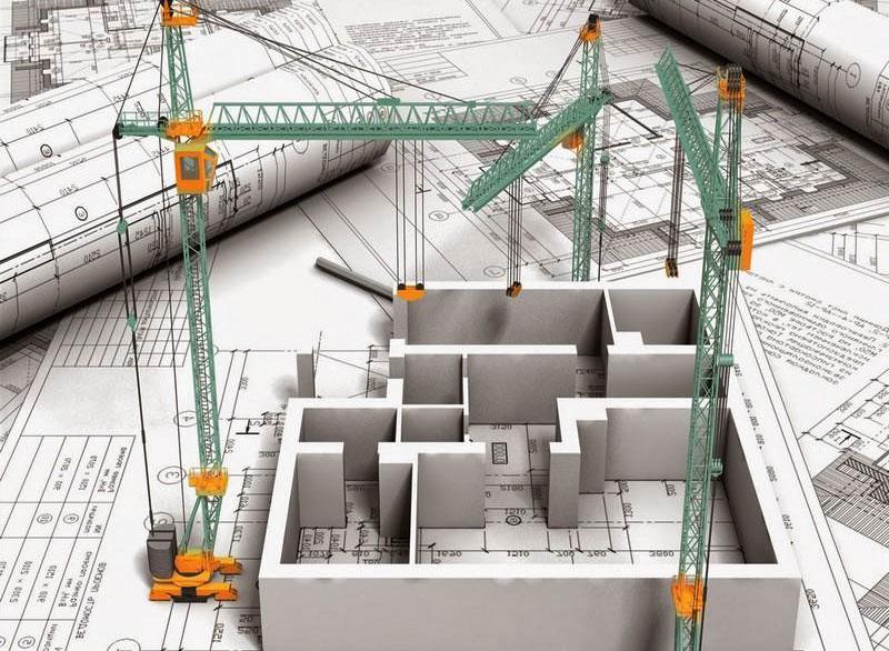 thủ tục cấp phép cải tạo chung cư